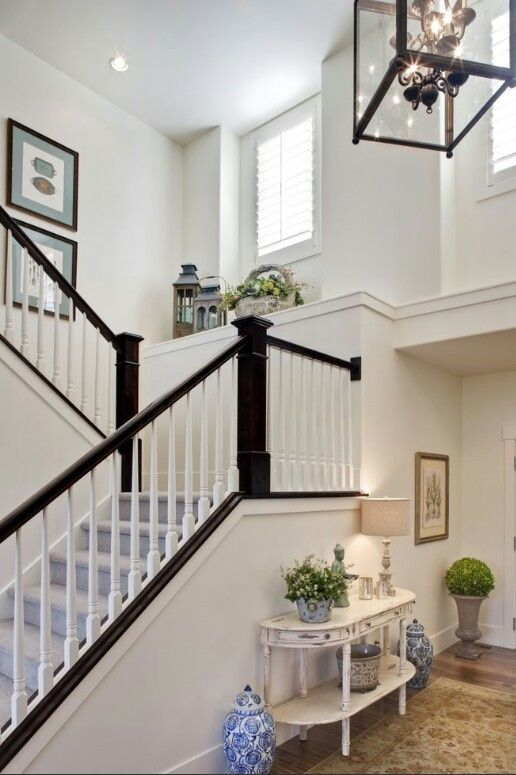 28 Best Above Door Entryway Images On Pinterest Foyer