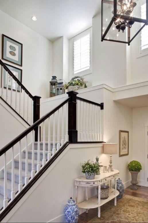 28 Best Above Door Entryway Images On Pinterest Foyer
