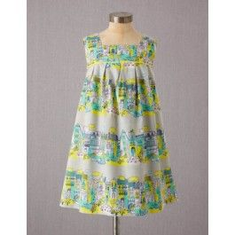 2nd option for birthday party dress. love it! #wearhop #miniboden  http://wearhop.com/girls/dresses/mini-boden-pleated-print-dress