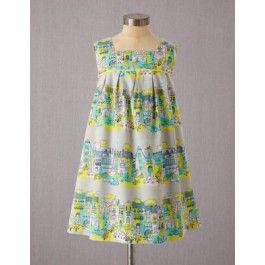 2nd option for birthday party dress. love it! #wearhop #miniboden  http://wearhop.com/girls/dresses/mini-boden-pleated-print-dress