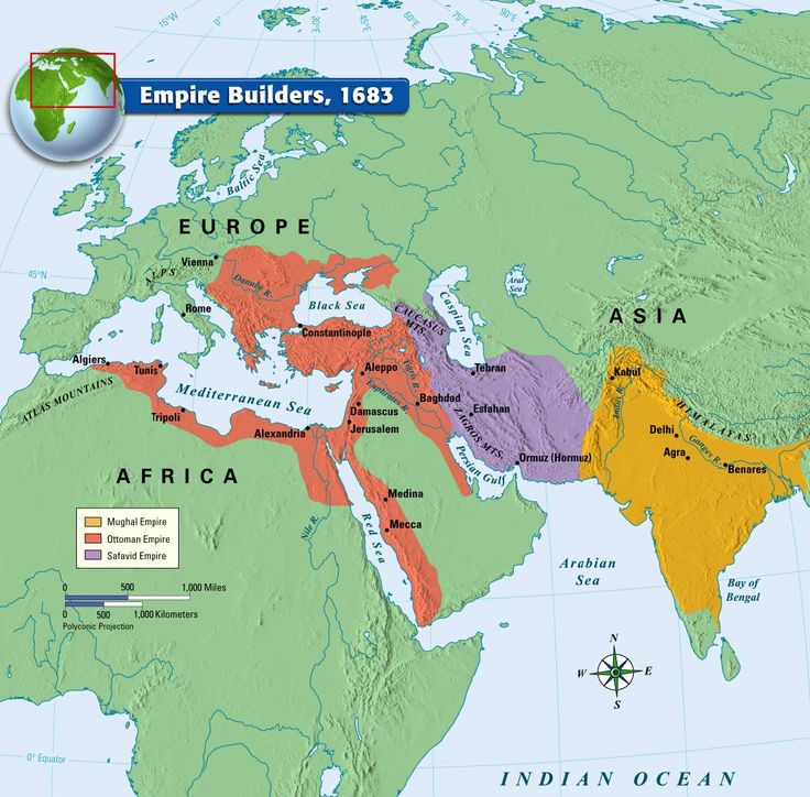 ccot economic islamic world 1750 1900 Change and continuity over time (ccot) and legal and economic expansion analyze changes & continuities caused by industrialization from 1750-1900 in one.
