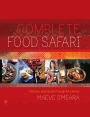 Complete Food Safari