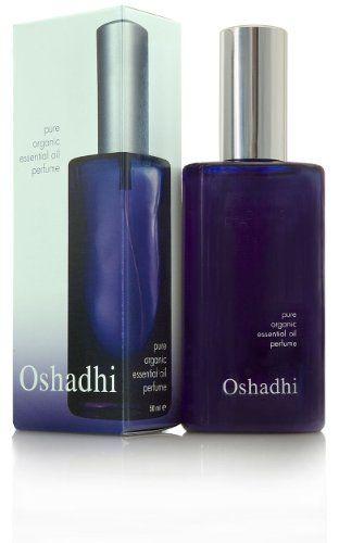 Oshadhi Santalia Organic Essential Oil 50 m Perfumes Oshadhi,http://www.amazon.com/dp/B000F4YDUE/ref=cm_sw_r_pi_dp_BoRitb1063DTH84C