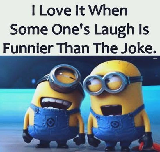 Top 40 Funny despicable me Minions Quotes #top