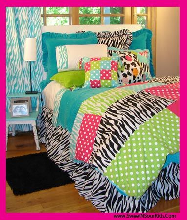 Girls Bedroom Ideas Zebra Print 184 best girl inspiration images on pinterest | bedroom ideas