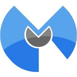 Malwarebytes Anti-Malware Premium 2.2.1 full crack license key latest version 2016 for Windows XP, Vista, 7, 8, 8.1, 10 both X86 or x64