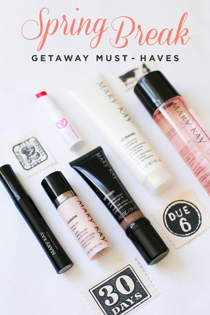 8 benefits. 1 step. CC Cream Sunscreen Broad Spectrum SPF 15* is a Spring Break and summer vacation beauty must-have for a natural-, flawless-looking complexion. | Mary Kay