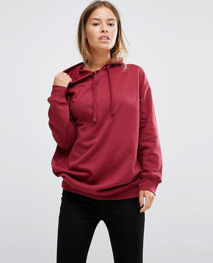 http://www.quickapparels.com/ultimate-oversized-pullover-women-hoodie-in-meroon.html