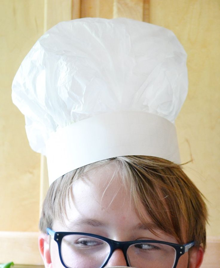 paper chef hat Paper chef hats - 34 results from brands royal paper, royal cave, chef revival, products like royal paper sch7 7 disposable fluted chef hat - 15/pack, royal cave royal rppsch10 stirling fluted chef's hats, paper, white, adjustable, 10 in tall, 12 per carton, winco dch-3 3 disposable chef hat.
