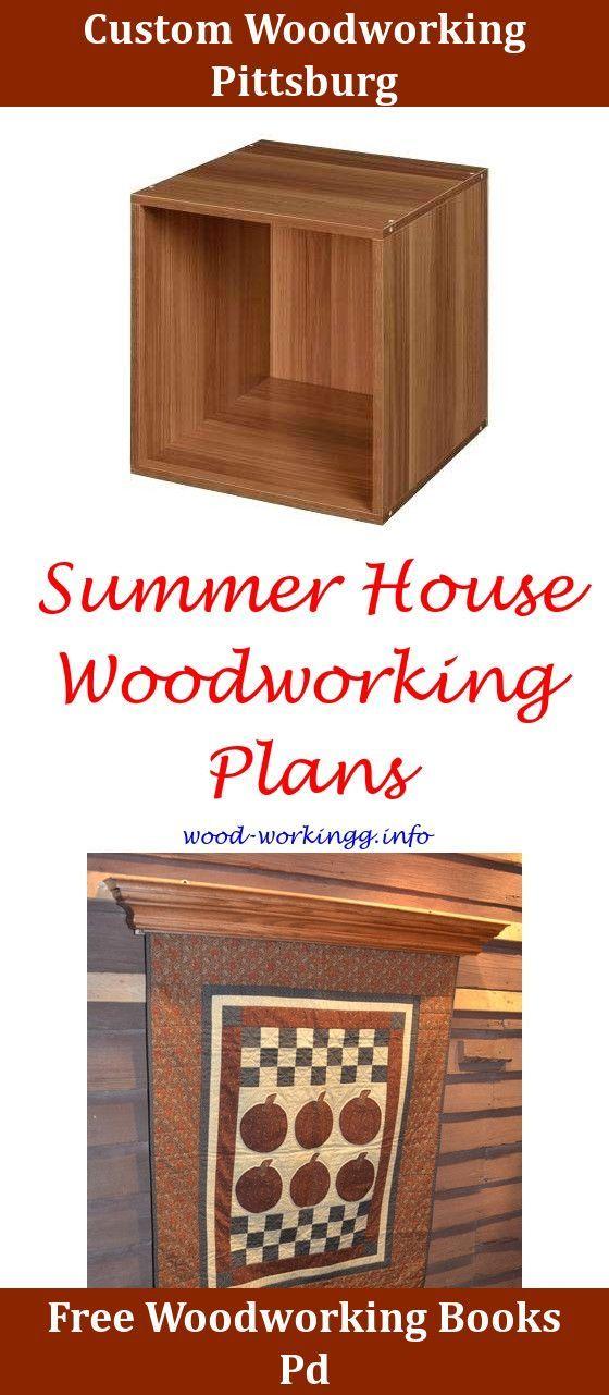 Hashtaglisttable Saw Reviews Fine Woodworking Redwood Woodworking