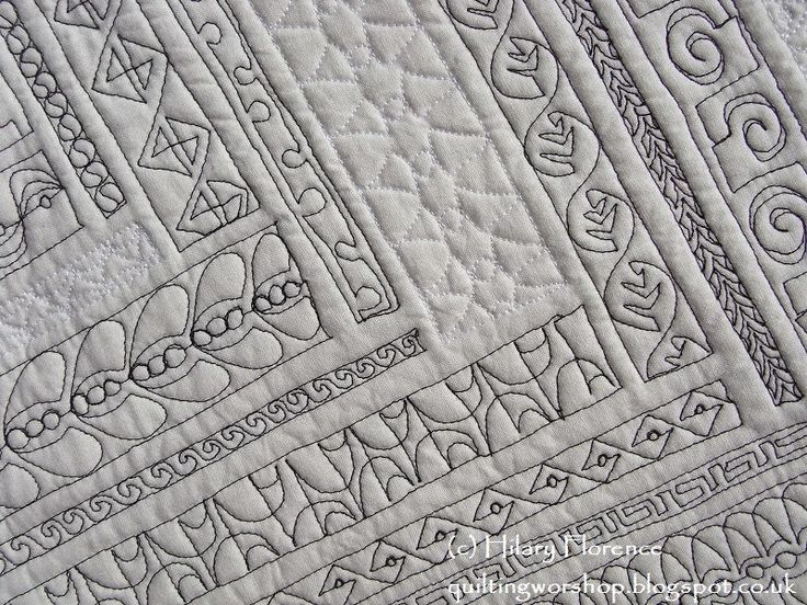 85 best Quilt Guild Program Ideas images on Pinterest Quilting tips, Retreat ideas and ...