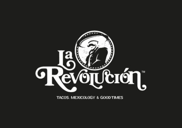 Top Mexican Restaurant and dance club in Charlotte NC