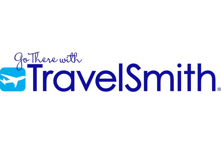 Inspiring people to go places they've never been with hassle-free, travel-friendly clothing, gear and advice. Whether you're planning a leisurely getaway or an all-out adventure, TravelSmith is your single outfitting resource.