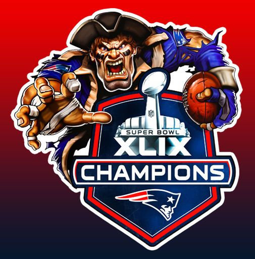 577 best ideas about super bowl 49 champs on pinterest - Patriots super bowl champs wallpaper ...