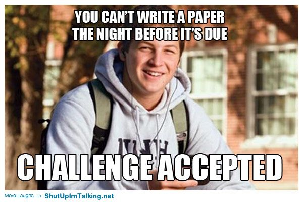 last minute term paper Case study on chronic kidney disease secondary to hypertension last minute research paper dissertation proposal accepted paper rewriter.