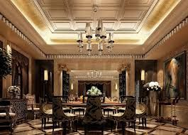 Whether Youu0027re Looking For Traditional Dining Room Furniture Sets 2017 Or  Just Curious To