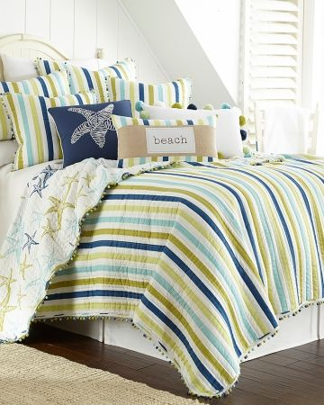128 Best Images About Ivy Hill Home Quilts On Pinterest