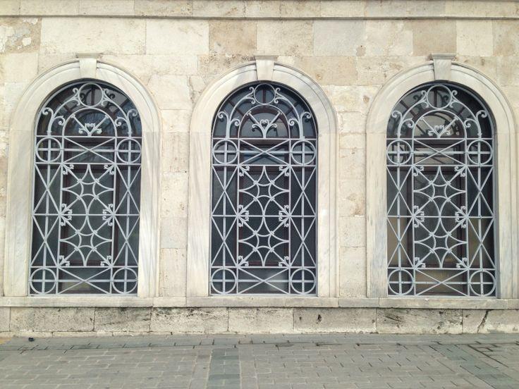 #aghia #sofia #doors #pattern #symbol #design