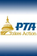 National PTA® partnered with experts on the Common Core State Standards to create grade by grade guides that reflect the standards adopted by more than 40 states. Individual guides were created for grades K-8 and two were created for grades 9-12