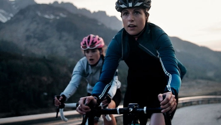Rapha Women's Wind Jacket