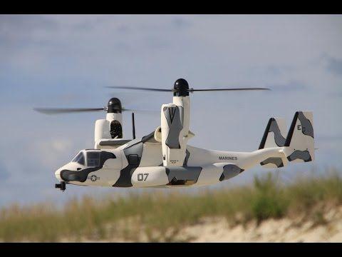 #VR #VRGames #Drone #Gaming Walkera RC V22 Osprey Drone Helicopter best, drone, drone video, Drone Videos, Drones, fpv drone, Quadcopter, RC, UAV #Best #Drone #DroneVideo #DroneVideos #Drones #FpvDrone #Quadcopter #RC #UAV https://datacracy.com/walkera-rc-v22-osprey-drone-helicopter/