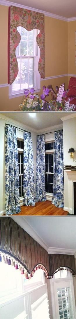 These Professionals Are Local Home Designers In Richmond Who Provide Modern Interior  Designing Services. These
