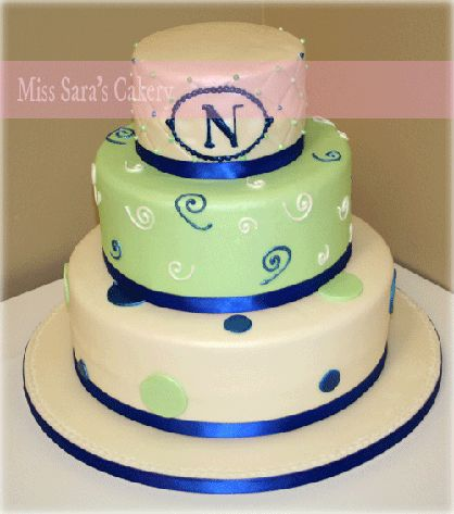 best wedding cakes in mn top 151 ideas about birthday on neon 11599