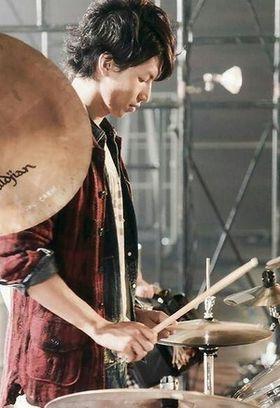 【ロン毛も金髪も】大倉忠義ヘアカタログ136枚!【関ジャニ∞】 - NAVER まとめ