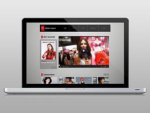 doa Consultoría   Diseño y Elaboración de Páginas Web para PyMes