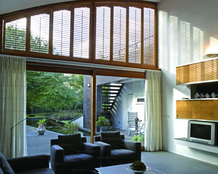1000 Images About Plantation Shutters In Style On Pinterest Plantation Shutter Hunter