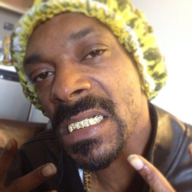 Snoop dogg food porn vine