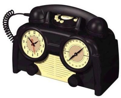 Radio Alarm Clock Phone  bo 2122 also Steren Trimline Telephone With Caller ID And 90 Number Memory White p 21211 as well 360 further Radio Alarm Clock Phone  bo 2122 additionally Allen Isd Board To Consider Att Cell Tower Near School. on att telephone clock radio