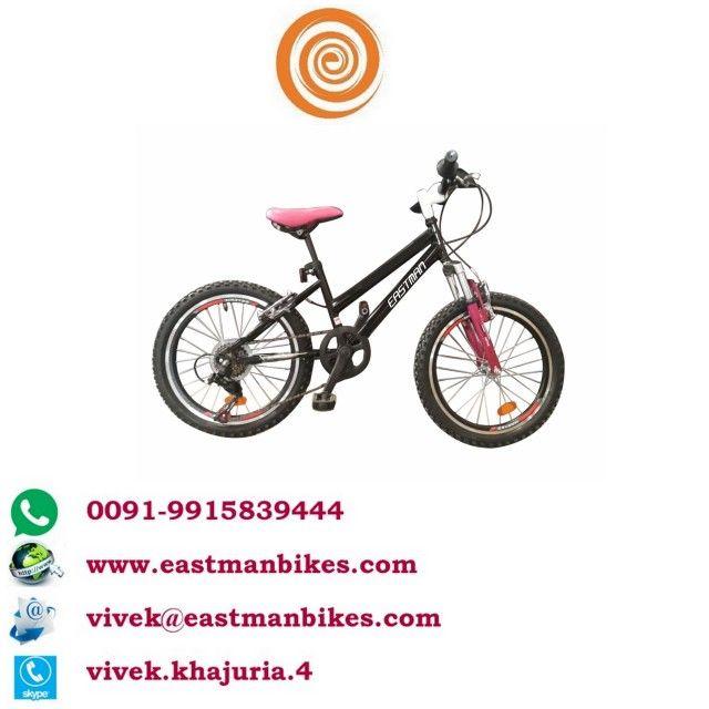 Top Bicycle Manufacturers In India Kids Bike Kids Bicycle Bicycle
