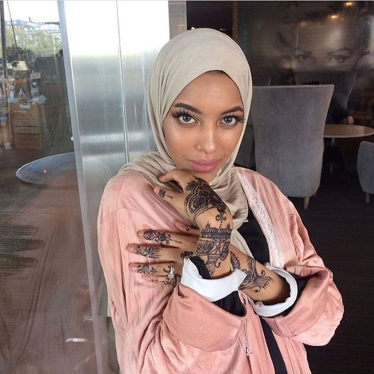 """6,236 Likes, 20 Comments - Muslimah Apparel Things (@muslimahapparelthings) on Instagram: """"Need  Dust Chiffon Wrap by @culturehijab"""""""