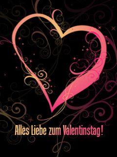 Valentinstag005 - Kostenloses Handy Hintergrundbild
