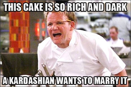 hells kitchen meme