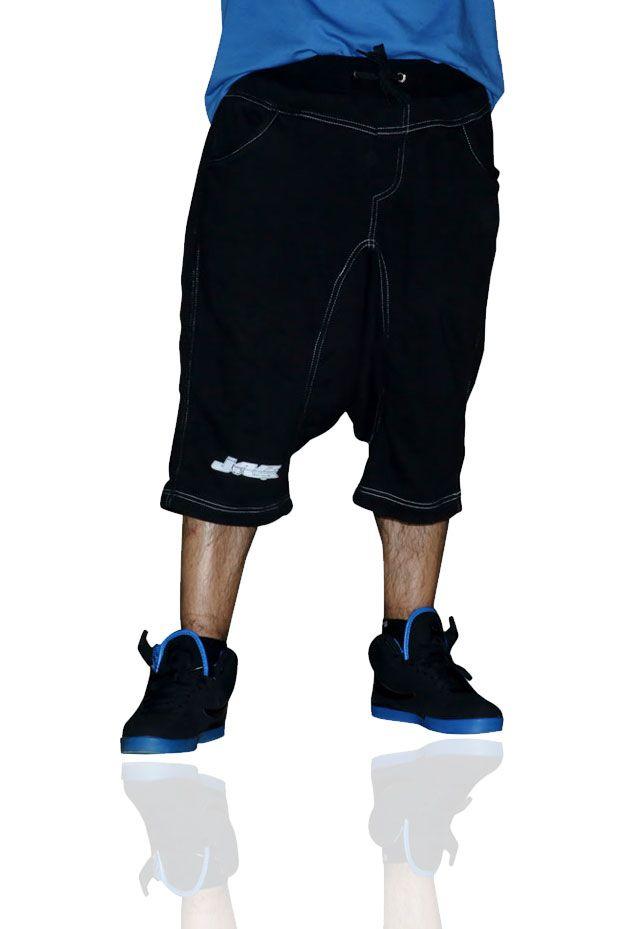 training short under th knees, jersey by jaiz wear http://www.jaiz.fr