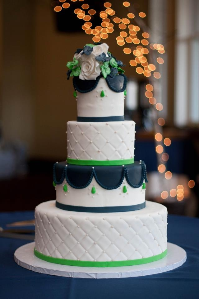 navy and lime green wedding cakes 20 best rustic wedding ideas images on cake 17742
