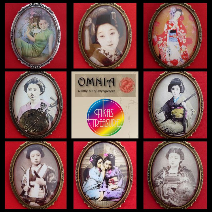 Wholesale order for Omnia - a wonderful Asian styled shop in Katoomba, Blue Mountains NSW