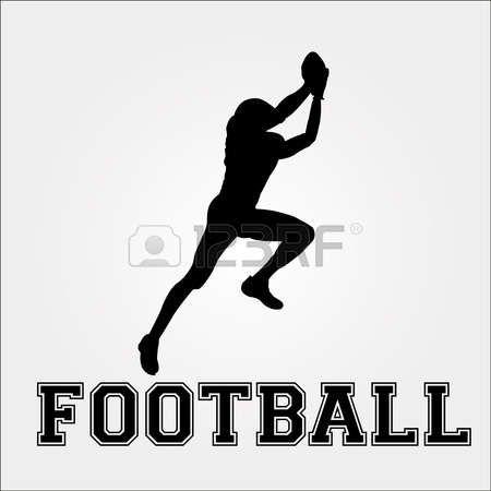 Les 25 meilleures id es de la cat gorie football am ricain sur pinterest quipe de football - Dessin football americain ...