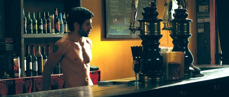 Gay Themed Films - August | Gay Essential
