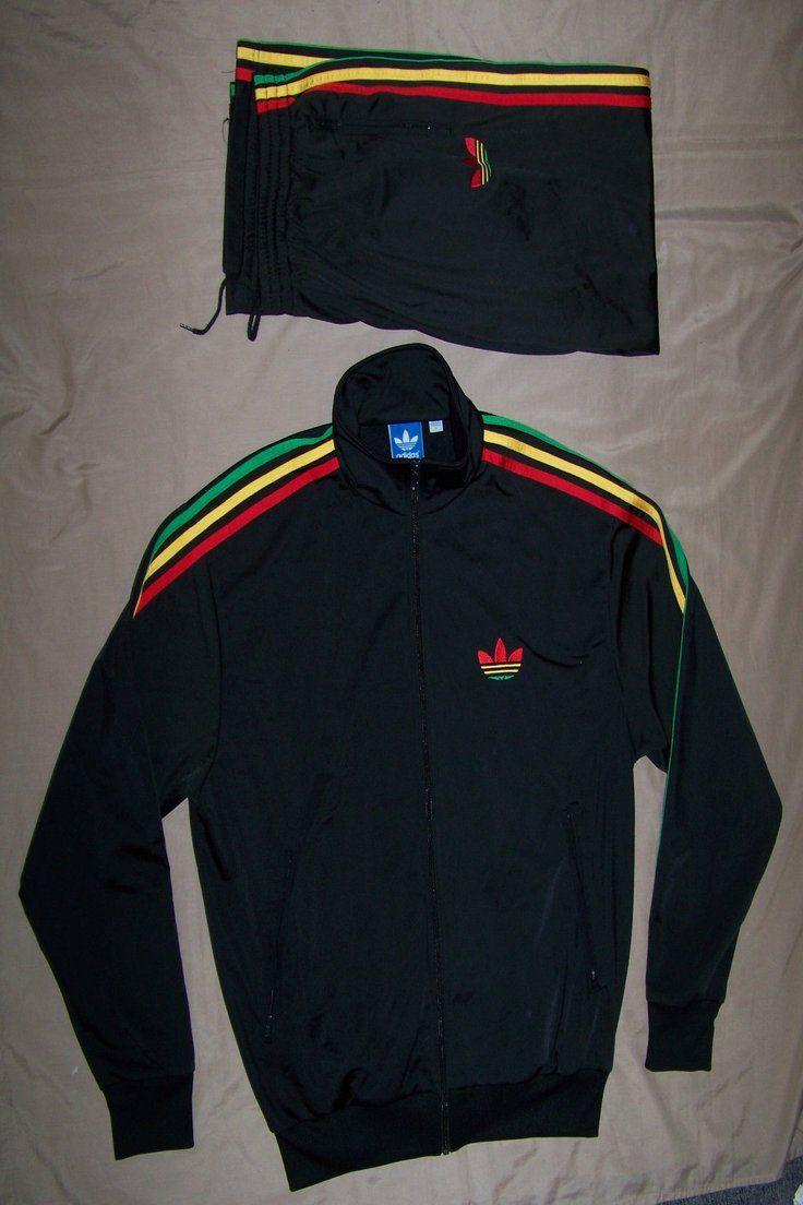 Black New Men/'s Nike Tracksuit Track Jacket Coat Navy /& Blue