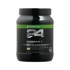 Herbalife H24 ist die erste 24 Stunden Ernährung für Sportler aller Art. Muskelaufbau, Ausdauer oder Energie, Herbalife H24 hat die Lösung. Direktlink: http://www.herbal-mondo.ch/herbalife-ernaehrung/herbalife-h24-sport/