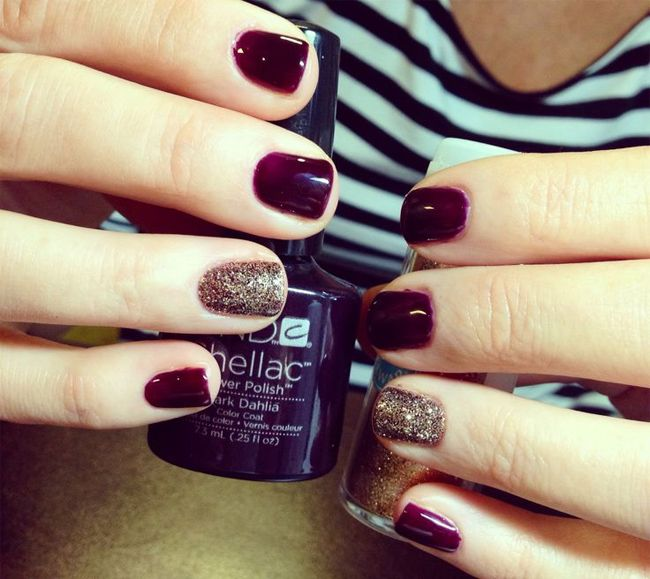 Best 25 shellac nail designs ideas on pinterest winter acrylic in our todays post we have collected some of the best and cool shellac nail designs ideas for your inspiration you can choose your favorite nail art prinsesfo Choice Image