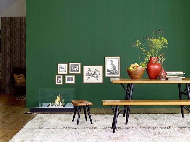 Großzügig Farbe Puderrosa Kombinieren Wohnen Galerie ...