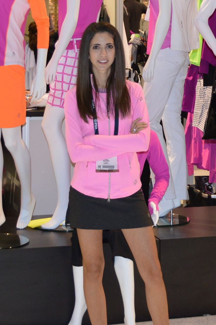 1000  ideas about ladies golf on pinterest