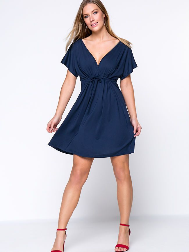 Editor Choices: Plus Size Party Dresses From FashionMia  #FASHIOn #plussize #style #bigsize #partydresses #dress