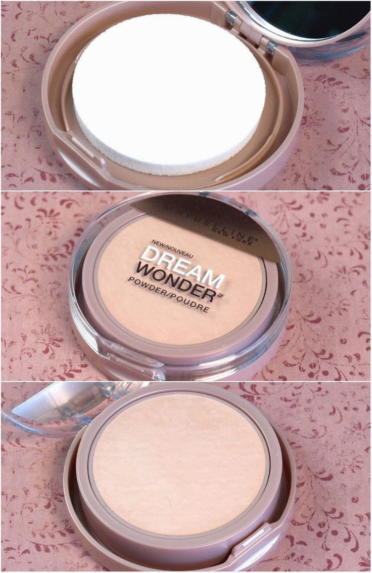 25+ best ideas about Maybelline powder on Pinterest | Maybelline ...