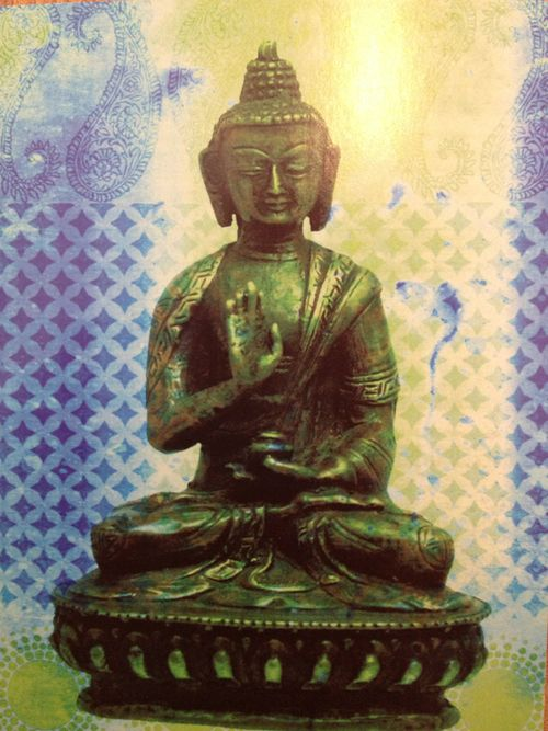 abhaya mudra left hand 144 best anya flow images on flow buddha and 10330