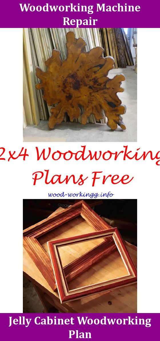 Small Woodworking Projects Free Plans Woodworking Plans
